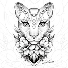 Leo Tattoos, Sister Tattoos, Music Tattoos, Animal Tattoos, Print Tattoos, Sleeve Tattoos, Tattos, Tattoo Design Drawings, Tattoo Sketches