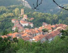 Village de Vico