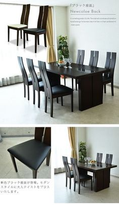 Furniture For Sale Black Friday Product Dining Table Design, Dining Set, Dining Bench, Dining Chairs, Wall Showcase Design, Home Stairs Design, House Stairs, Discount Furniture, Furniture Design