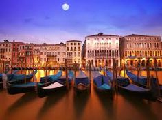 venice italia, ill visit it someday