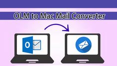 Gladwev OLM to PST Converter Pro is your perfect solution to convert OLM to PST files on Windows and Mac successfully. Export, Import OLM to PST Easily Now. This Or That Questions, Safety, Mac, Simple, Security Guard, March, Poppy