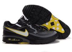 buy popular 5fdac a2a16 http   www.superairmaxshoes.com Nike Air Max 87, Nike Max
