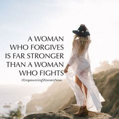 Women Empowerment Quotes Women's Empowerment Collection Of Empowering Quotes Celebrating .