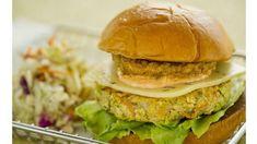 disneyfood_veggieburger.jpg