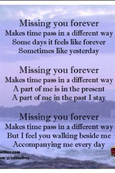 Missing you forever. Love you Mom. Missing My Husband, Missing My Love, I Love My Son, My Beautiful Daughter, Love Of My Life, First Love, Love You, Grief Poems, Son Poems