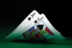 Judi kartu online participants are likely to locate there are very few distinction amidst a computerized one and face to face game. Whilst the sense of cards won't be present and it'll be not viable to see other player's faces, online poker game plan is typically the similar as on the table playing. There're, but, a few key distinctions. Knowing them and how to master them is the finest online poker game plan of them all.