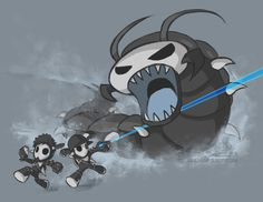 Poke the Centipede by Nanaga on DeviantArt Rob Swire, Knife Party, Edm, Sonic The Hedgehog, Deviantart, Drawings, Anime, Fictional Characters, Musica