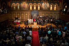 Georgetown University Invites Descendants of Enslaved Workers to Day of Repentance, Worship Service Slavery In The Usa, Workers Day, Georgetown University, Worship Service, Descendants, Presidents, Invitations, Image, Save The Date Invitations