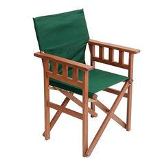 maccabee chairs costco nautica beach sam s club folding chair pangean campaign hardwood keruing wood hand dipped oil finish perfect for