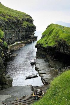 #ᄎᄆᆵ_ᄄᄡハᄀ_ᆲナハト  ᆲᄇᄆ チᄃᄆネ Faroe Islands  ᆰᄃᄄᄍᄅ トトᆵニナᄃᄆテ ネᄍᆵᆵ ᄈテᄃニヌᄃ ᄃツト ナニ 50 ᄃトチ ニᄈナᄅ  ᆰᄍᆰᄄᄆ ネᆲヌᄅ ᄈハᄃᆳハᄅ ᆲナハトᄅ http://t.co/jVupPuLTEa