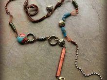 Shop | Lorelei Eurto Jewelry