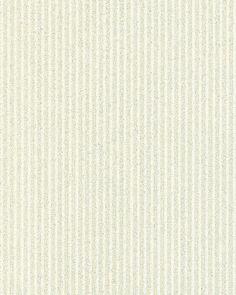 Wallcovering_(스톤스타) F85141-1