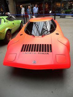 Lancia_Stratos_HF_Prototype_21.jpg