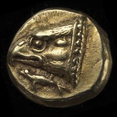 White Gold: Revealing the World's Earliest Coins