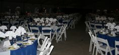 Cuvee Catering» Events Gallery