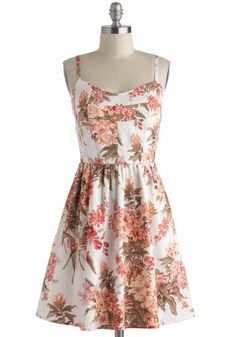 Ideas Spring Bridal Shower Outfit Casual Retro Vintage For 2019 Dress Outfits, Casual Outfits, Cute Outfits, Fashion Outfits, Dresses Dresses, Fashion Ideas, Short Dresses, Bridesmaid Dresses, Women's Fashion