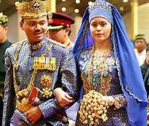 royal weddings around the world - Bing Images