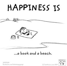{ happiness }