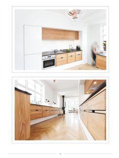 Die 33 Besten Bilder Von Kuchen Kitchen Interior Kitchen Design