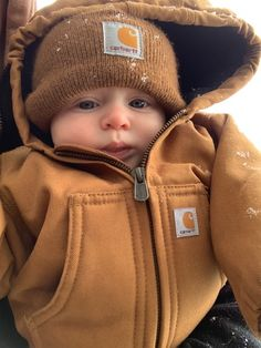 Western Baby Clothes, Western Babies, Cute Baby Clothes, Country Baby Photos, Country Baby Boys, Cute Kids, Cute Babies, Baby Boy Outfits, Kids Outfits
