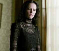 but-the-truth-lies Eva Green Penny Dreadful, Catholic School Girl, Bellatrix Lestrange, Night King, English Actresses, Sirius Black, Gorgeous Women, Beautiful, Actor Model