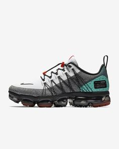 the latest ceb9f 4b5bb Nike Air VaporMax Run Utility Men s Shoe