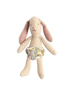 HIHOLA HOUSE&GARDEN:Bloominville, GreenGate online kaufen - Maileg Micro Bunny light