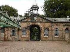 Image result for wortleyhall wharncliffe family