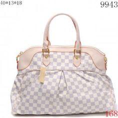 www.CheapMichaelKorsHandbags com  louis vuitton handbags, louis vuitton purses handbags for sale, louis vuitton store online, louis vuitton outlet handbags, cheap louis vuitton purses,