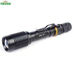 5000 Lumens CREE XML T6 Torch light Tactical lanterna Zoom waterproof Led Flashlight led lamp For 2x18650 Battery Camping #electronicsprojects #electronicsdiy #electronicsgadgets #electronicsdisplay #electronicscircuit #electronicsengineering #electronicsdesign #electronicsorganization #electronicsworkbench #electronicsfor men #electronicshacks #electronicaelectronics #electronicsworkshop #appleelectronics #coolelectronics