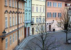 Praga 2014 n 2