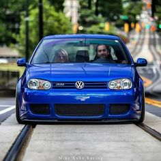 Golf Mk4 R32, Vw Mk4, Golf 6, Volvo S40, Bmw I, Vw Classic, Driving School, Air Ride, Vw Cars