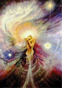 Your love is a flame inside my heart Slow to kindle but quick to burn Warming me from the inside out and Infusing my countenance with a heavenly glow As if the sun itself had reached into my soul And gifted me with its fiery magnificence.
