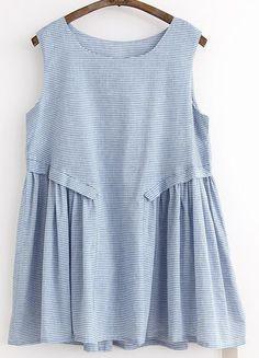 Yüksek kalite elbise orta yaşlı kadın, Çin ayna elbise Tedarikçiler,Ucuz elbise mimarisi, ile ilgili daha fazla elbiseler bilgiye Aliexpress.com'dan Only Cotton & Linen ulaşınız