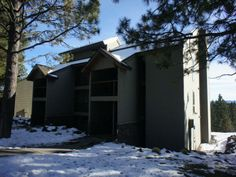 Great vacation rental at the 7th Mtn Resort. 3 bedroom, 3 bath, just across from the pool and hot tubs!