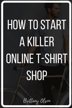 Dropshipping fulfillment and on-demand t-shirt printing services help you create a passive income by putting your designs and art on shirts. Learn how to find dropshippers and printers here: Home Based Business, Business Tips, Online Business, Diy Business Ideas, Business Software, Successful Business, Business Website, Business Quotes, Business Opportunities