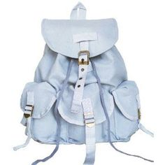 Military Inspired Stylish Backpack Canvas Bookbag Day Pack Light Grey.  $39.99            If you are looking for a backpack with casual style and multifunction at a reasonable price, this backpack is perfect for you. This military-inspired daypack is fashionable as it is functional. Traveling, hiking, camping or hunting, bring your this fashionable pack whereve...