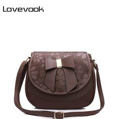 edc0eac6a0 21 Best Handbags 6 images