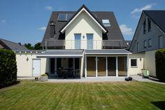 Einfamilienhaus in Schwalmtal-Waldniel, Rüsgenfeld