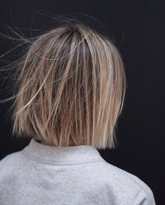 10 Casual Medium Bob Hair Cuts Female Bob Hairstyles 2019 casual hairstyles with hat casual hairstyles boho Medium Bob Hairstyles, Haircuts For Fine Hair, Straight Hairstyles, Casual Hairstyles, Female Hairstyles, Blunt Bob Haircuts, Short Blunt Haircut, Fashion Hairstyles, Haircut Bob