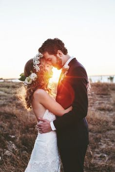 Gorgeous golden light | Stephanie Rogers Photography