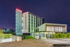#Fotografo per #Hotel a #Venezia 04