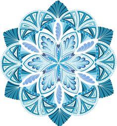 Energize it Ocean White | by JSPCreate
