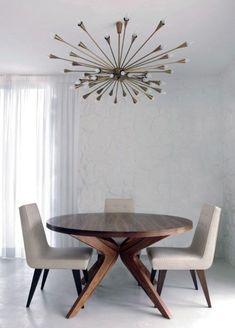 Mid Century Furniture (35)