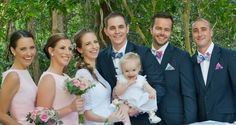 Peta Reed married Anthony Rickert  For your wedding needs;http://www.goldcoastweddings.com.au/ contact us today!  Related posts can be found here;  https://storify.com/gcwmagazine https://www.rebelmouse.com/goldcoastweddings/ http://www.aboutus.org/User:Goldcoastweddings