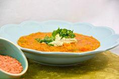 spicy moroccan lentil soup recipe,moroccan lentil soup recipe, vegan lentil soup recipe,lentil soup,soup recipe, vegan recipe,vegan food recipe,lentil vegan soup recipe, healthy, low fat recipe