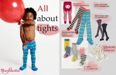 baby tights fashion - Google-søk