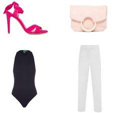 pantacourt reta, item da semana, moda, estilo, tendência, look, culottes, item of the week, fashion, style, trend, inspiration, outfit