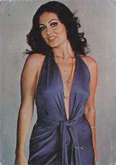 Turkish celebrities ☪ TürkanŞoray