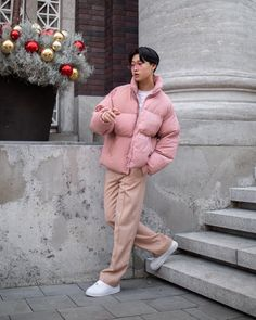 Mode Streetwear, Streetwear Fashion, Unique Outfits, Trendy Outfits, New Years Eve Outfits, Boy Fashion, Autumn Fashion, Street Wear, Menswear